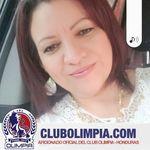 Aleyda Sandoval - @aleydasandoval - Instagram