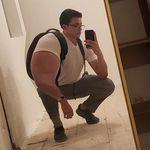Alfonso Anaya - @alfonsoxfit - Instagram