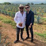 Alfonso Anaya Rodriguez - @alfonso_anayar - Instagram