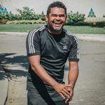 Alfonso Anaya Sanchez - @alfonsoanaya29 - Instagram