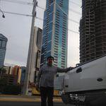 Jorge Alfonso Antillon Chacon - @antillonchacon - Instagram