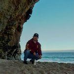 Alfonso Arias - @3l_muchachoalegr3 - Instagram