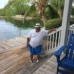 Secundino Alfonso - @secundinoalfonso - Instagram
