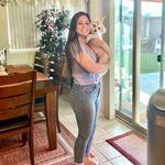 Brittney Alonzo - @britt_alonzo21 - Instagram