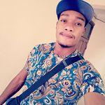 alfred ahotu - @alfred_star - Instagram