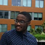 Alfred Akomeah - @alfreeed.akomeah - Instagram