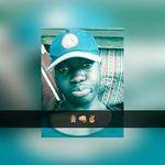 super caps - @alfred_bobson - Instagram