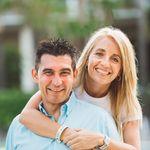 Alfredo & Noelia - @somosnoeyalfre - Instagram