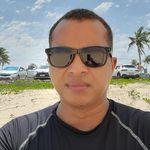 Aguinaldo Alfredo dos Santos J - @jralfredo.santos - Instagram