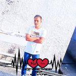 Alfredo Aguinaldo - @alfredoaguinaldo37 - Instagram