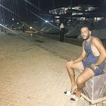 Alfredo Cordoves - @alfredo.cordoves.562 - Instagram