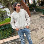 Alfredo Corona - @coronaalfredo66 - Instagram