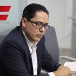 J. Alfredo Corona Lizárraga - @alfredo_corona84 - Instagram