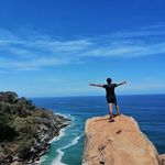 Alfredo Cortés - @_alfredo_cortes - Instagram