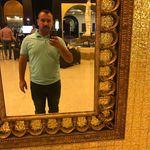 Ali Kaleel - @ali_kaleel86 - Instagram