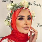 الزيز 🐞 | Zeinab Merhi - @zeinab.ali.merhi - Instagram