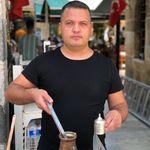 Tarihi Millet Hanı Ali Bey - @tarihimillethani_alibey - Instagram