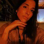 Alice (U)Baldo Abreu Miranda - @aalicemirandaa - Instagram