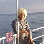 alimirabi - @ali.mirabi1374 - Instagram