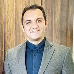 Mohammad Ali Moayedi (MAMO) - @moayedi_official - Instagram
