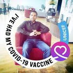Ali Khan Saab - @0alikhan - Instagram