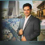 ali sadeghi - @alisadeghi611 - Instagram