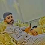 علي سليم - @ali.salem_97 - Instagram