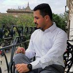 Ali Salman - @ali.salman.marhoon - Instagram