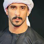 علي سمير - Ali Samir - @ali.samir1 - Instagram