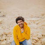 Ali Samir - @alisamir74 - Instagram