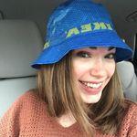 alissa - @ali_sherrill - Instagram