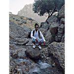 ̷a̷̷l̷̷i̷ ̷s̷̷i̷̷n̷̷a̷._🖤🥀 - @ali._.sina._ - Instagram