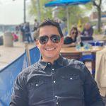 Ali Velasco - @alivelasco - Instagram