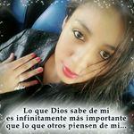 alice arroyo - @josefaalicearroyo7 - Instagram