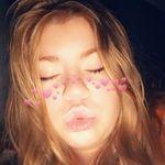 Alicea - @awkward.narwhal.public_ - Instagram