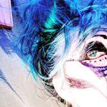 That_Pixie_Witch Awkward Alice - @that_pixie_witch - Instagram
