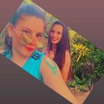 Alice Ayala - @alice.ayala.353 - Instagram