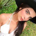 A L I C E    C L A P P ☾ - @alicee_clapp - Instagram