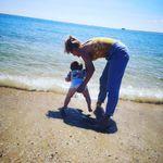 Alice Clapp - @alice_clapp - Instagram