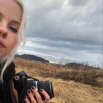 Alice Cloutier-Lachance - @megusta_tacos - Instagram