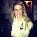 Alice Coakley Currie - @aliceccurrie - Instagram