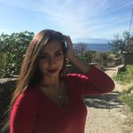 Alice - @alice_cogliandro_ - Instagram