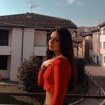 Alice Cogliandro - @alice_cogliandro - Instagram