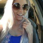 Alice Coker - @alicecoker9gmail.com_ - Instagram