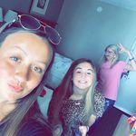 Alice - @alice_enright05 - Instagram