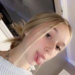 Ciara Alice Heinen - @ciaraaliceheinen - Instagram