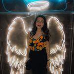 Alice Holgate - @aliholgate - Instagram