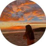 alice - @alice.howlett - Instagram