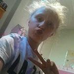 alice Kirkpatrick - @alicekirkpatrick61 - Instagram