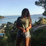 Alice McGregor - @alicemcg_ - Instagram